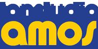 tonstudio-amos200.png