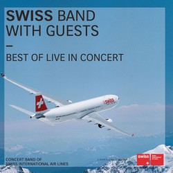 SWISS BAND_3630