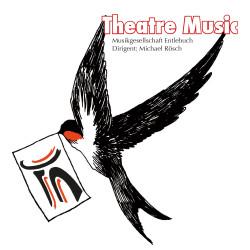 Theatre Music