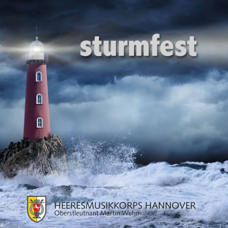 Sturmfest - HMK Hannover, OTL Martin Wehn_4368